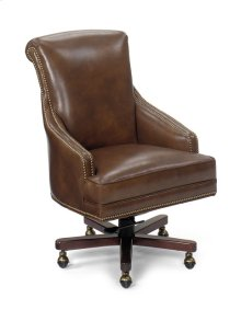 Executive Swivel Tilt Chair