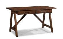 426-850 DESK Blue Ridge Desk