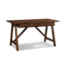 426-850 DESK Blue Ridge Desk