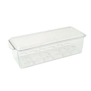 Refrigerator Egg Tray -