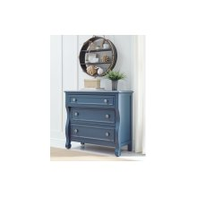 Lake House Accent Chest