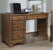 Hunter's Ridge Desk