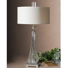 Grancona Table Lamp