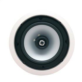 EAS-8C In-Wall/In-Ceiling Speaker