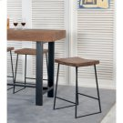 Counter Stool 2 PK Product Image
