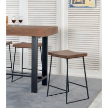 Counter Stool 2PK Price EA