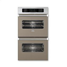 "30"" Double Electric Touch Control Premiere Oven"