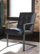 Home Office Desk Chair Product Image