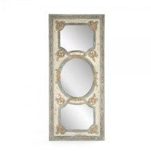 Theon Mirror