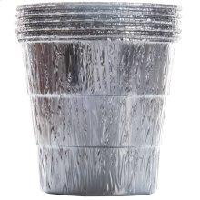 Bucket Liner - 5 Pack