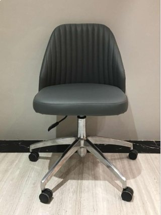Tomcat Office Chair