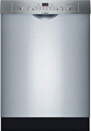 Ascenta Ascenta Dishwasher 6+2 S/s
