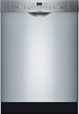 Ascenta® Ascenta- Stainless Steel She3ar75uc