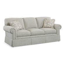 Sofa / Loveseat