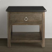 Bench*Made Nightstand