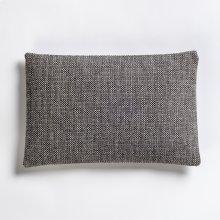"""Thomas 12"""" Pillow"""