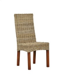 Lees Side Chair