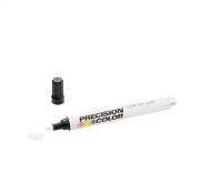 Smart Choice Clear Touch Up Paint Pen for Stainless Steel Product Image