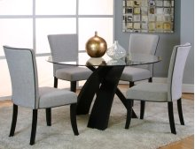 Sumner Dining 5pc Set