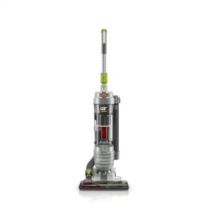 HooverWindtunnel Air Upright Vacuum