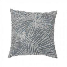 Olive Throw Pillow