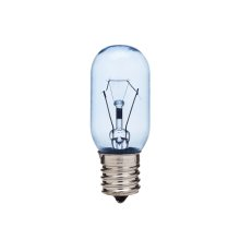 Replacement LED Appliance Bulb