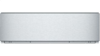 30 inch Storage Drawer - Push to Open SD30WC