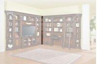 Inside Filler Corner Product Image
