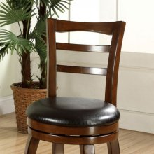 "Southland 24""h Bar Stool"