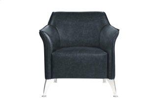 Basseri Accent Chair