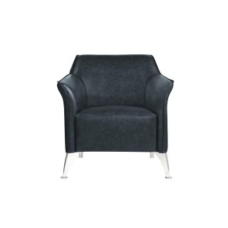Basseri Accent Chair