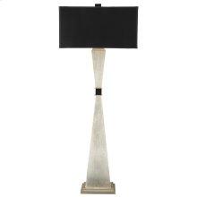Dramatique Lamp