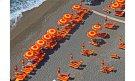 Beach Umbrellas Product Image