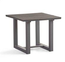 Kingston End Table