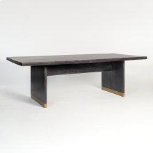 "Layton 96"" Dining Table"
