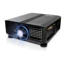 InFocus IN5552L Projector