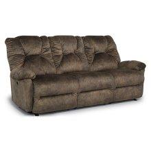 ROMULUS COLL. Power Reclining Sofa