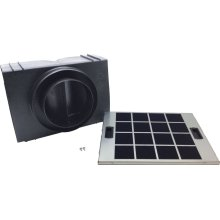 Accessory for ventilation HIREC5UC 18002322