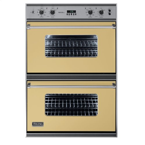 """Golden Mist 36"""" Double Electric Oven - VEDO (36"""" Double Electric Oven)"""