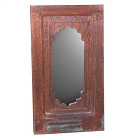 Selma Mirror Large