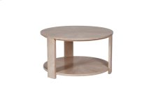 Platte Coffee Table