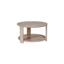 Platte Coffee Table