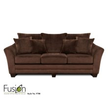 Sofa Group