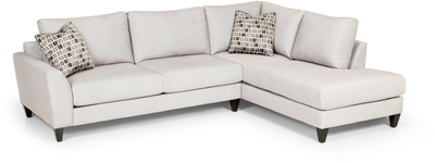 494 Sectional