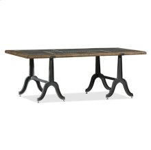 HOT BUY CLEARANCE!!! Tinman Cocktail Table