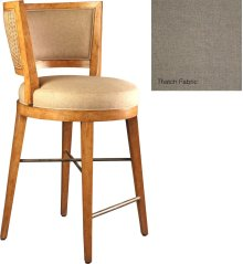 Counterstool Leeward Swivel Counter and Barstool