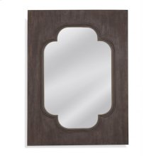 Brugges Wall Mirror