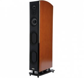 The Ultimate Floorstanding Loudspeaker
