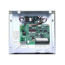 Communication Adapter - ECO-i