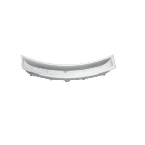 Miele1548306 - Lint filter for filtering lint in tumble dryers